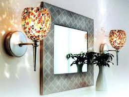 home interiors sconces home interior wall sconces the various type of wall scones wonderful