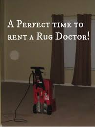 Where To Rent The Rug Doctor How To Potty Train In A Day