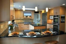 kitchen island commercial kitchen island of high quality