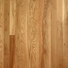 best oak wood flooring 2 14 solid oak discount hardwood