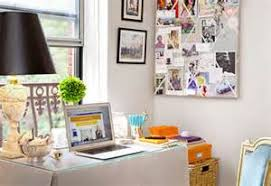 How To Decorate A Home Office Design A Home Office Simple How To Decorate Office Room Home