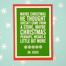 dr seuss christmas cards christmas lights decoration