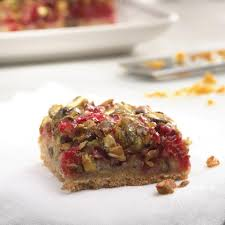healthy thanksgiving desserts recipes healthy thanksgiving cranberry dessert recipes eatingwell