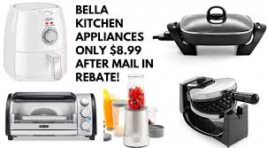how to deal with a small kitchen macy s small kitchen appliances only 8 99 with mail