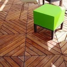 clip together floor tiles carpet awsa