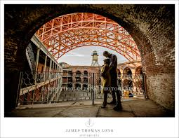 san francisco wedding photographer san francisco wedding photographer avantika josh engaged