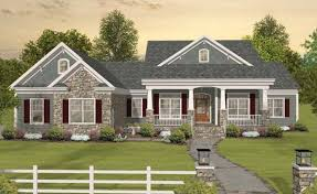3 Bedroom House Design 3 Bedroom House Plan Without Garage