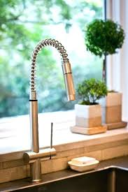 Restaurant Style Kitchen Faucet Restaurant Kitchen Faucet Restaurant Style Kitchen Faucet Image By