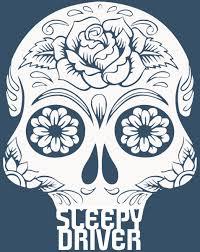 sugar skull sleepy driver