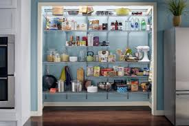 small storage cabinet for kitchen cabinet pantries for small kitchens beautiful shallow storage