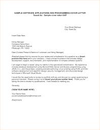 Resume Sle Objectives Sop Proposal - best ideas of business proposal letter sop proposal cover letter
