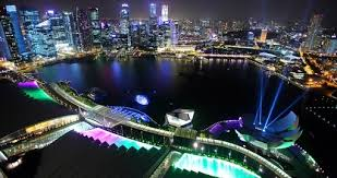 singapore tours vacation packages travel deals 2017 18 goway