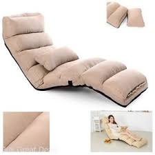 sofa relax home furniture relax sofa bean bag folding futon chair large