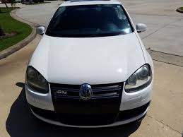 2008 volkswagen r32 city fl unlimited autosports