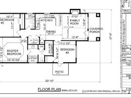 open floor plan house plans one one floor plans one open floor house plans one