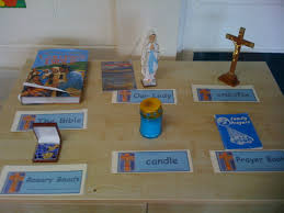 non denominational thanksgiving prayer catholic prayer space for classroom google search catholic