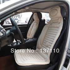heated seat cushion picture more detailed picture about 5 car