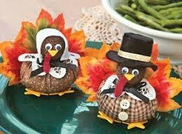 best 40 thanksgiving table favors design decoration of diy