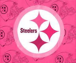 pink steelers wallpaper 52dazhew gallery