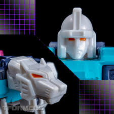 takaratomy legends and movie releases for february and march 2018