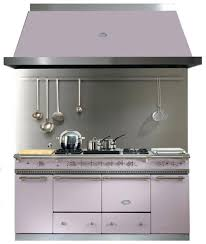 piano cuisine lacanche piano lacanche piano lacanche cluny 1800 quartz piano cuisine