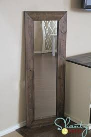 Bathroom Mirror Trim by 22 Best Mirror U0027s Images On Pinterest Mirrors Mirror Ideas And Home