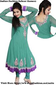 92 best indian clothes images on pinterest indian clothes