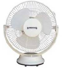 Small Table Fan Price In Delhi Table Fans Manufacturers Suppliers U0026 Exporters In India