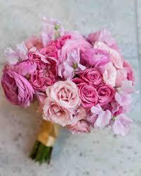 Wedding Flowers Roses Wedding Flowers Roses Wedding Flowers
