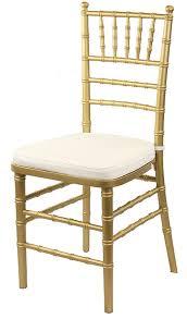 chiavari chairs wholesale gold wood chiavari chairs wholesale chiavari chairs eventstable