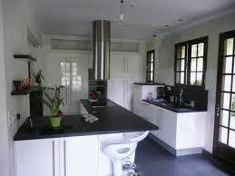 plan de cuisine ouverte sur salle à manger plan de cuisine ouverte sur salle a manger 6 cuisine ouverte