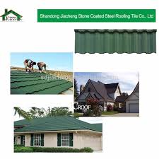 Roof Tiles Types All Types Roof Tiles Stone Coated Roofing Sheets In Lagos Nigeria