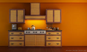 asian cabinets asian inspired kitchen decor asian kitchen design