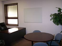 Living Room Sets Albany Ny 251 New Karner Rd Albany Ny Office Space For Lease By