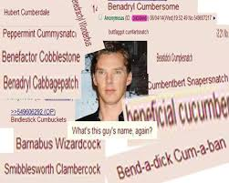 Benedict Cumberbatch Meme - what s this guy s name again imgur