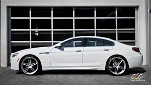 2012 bmw 640i gran coupe another cec bmw 640i gran coupé with c881 and c882