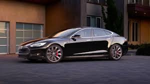 tesla model 3 became us u0027s best selling electric car in 1 day money