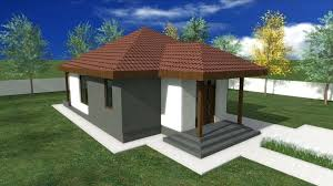3 Bedroom House Design One Bed Room House Nice Two Bedroom House Plans 2 Bedroom 1