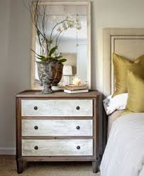 Beautiful White Bedroom Furniture Funiture White Classic Chest Furniture Combined With Beautiful