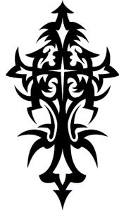 download tribal tattoo gallery danielhuscroft com