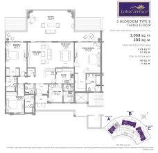 lotus terrace pun hlaing estate yangon real estate for sale