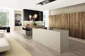 contemporary kitchen furniture contemporary kitchen walnut oak wood veneer filoantis33