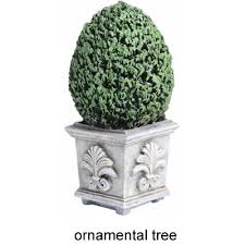 ornamental meaning of ornamental in longman dictionary of