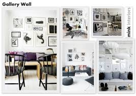 Home Design Inspiration Blog by Adorable 70 Home Design Blogs Uk Design Decoration Of 15 Uk