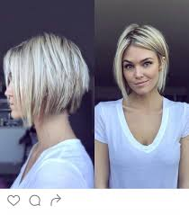 a chic model of short hairstyles for thin hair over 60 pin by kathryn robinson on short edgy hairstyles pinterest