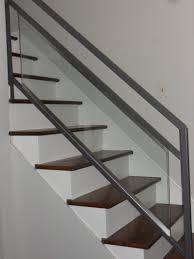 interior railing interior metal stair railing 20 interior metal