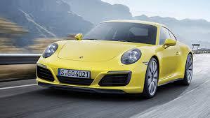 porsche 911 drivetrain porsche 911 4s engine drivetrain same great