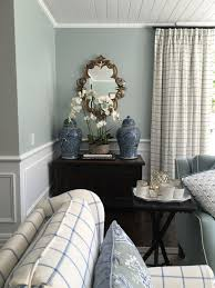 Gray Navy White Bedroom Duck Egg Blue Navy White Colour Scheme Country Sunroom With