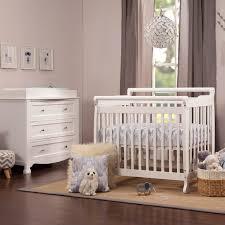 Mini Convertible Cribs by Babyletto Mini Crib Target Babyletto Scoot 3in1 Convertible Crib