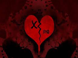 Break Letter Hindi love sad hindi shayari breakup wallpaper image pics photos